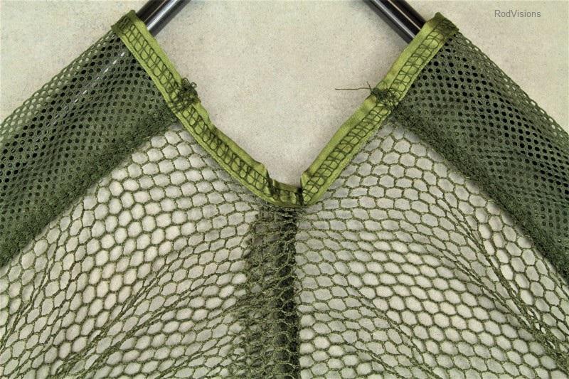 SOUL carp net